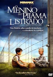 EM BREVE - SETE FILMES LEGAIS - PARTE 7