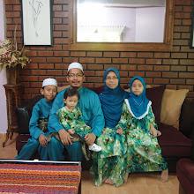 EID_2012