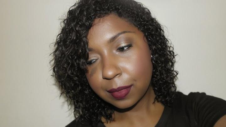Maquiagem-tutorial-para-trabalho-maquia-e-fala-make-real-pele-negra-3