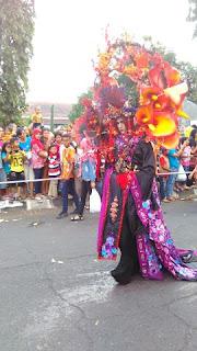 jadwal jember fashion carnaval