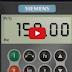 كيفية التحكم بانفرت MICROMASTER من SIEMENS عن طريق ربطه ب PROFIBUS-DP