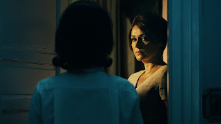 the duke of burgundy-chiara danna-sidse babett knudsen