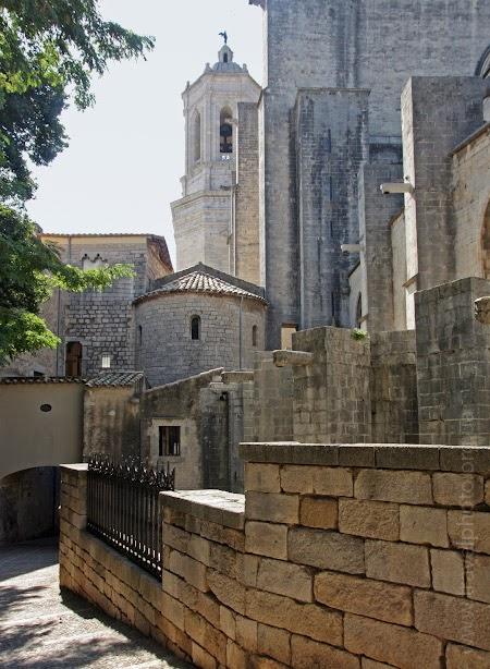 Уютное средневековье