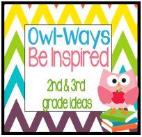 http://owlwaysbeinspired.blogspot.com/2014/02/kid-president-love-class-book-freebie.html