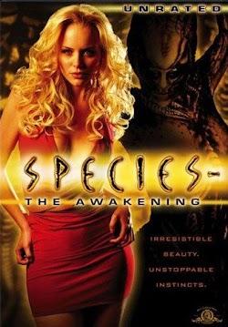 Loài Ác Độc 4: Thức Tỉnh