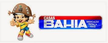 Morre o fundador das Casas Bahia o senhor Samuel Klein