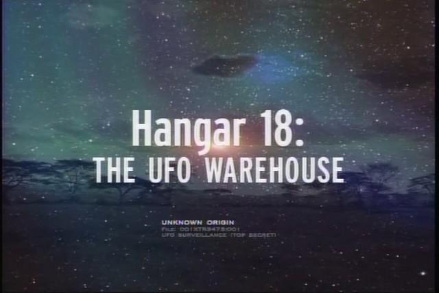 Hangar 18 - Hangar 18 Presents Traditional Drinking Songs: The Barhoppin' Single