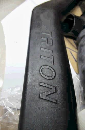มิตซูบิชิ ไทรทัน สน็อกเกิ้ล  Mitsubishi Triton Snorkle มิตซูบิชิ ไทรทัน สน็อคเกิ้ล