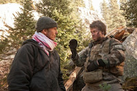 lone-survivor-mark-wahlberg-peter-berg-set-photo