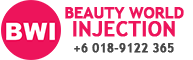 beautyworldinjection
