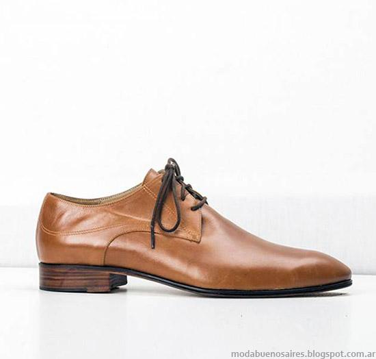 Amazon Zapatos para hombre Zapatos y complementos  - imagenes de zapatos de hombres