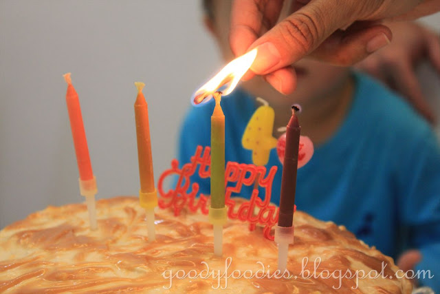 Image Result For Nigella Lawson Birthday