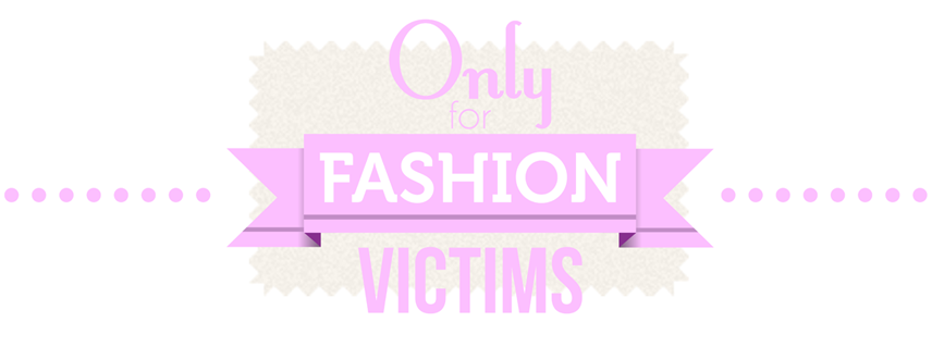 OnlyforFashionVictims