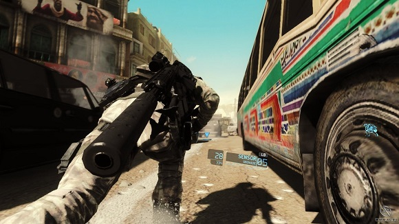 tom-clancys-ghost-recon-future-soldier-pc-game-screenshot-review-gameplay-2