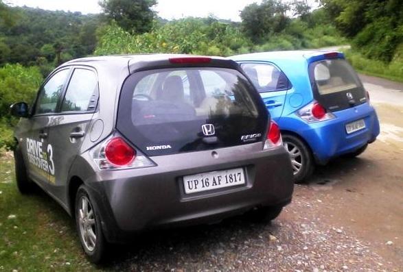 mobil lcgc untuk jarak jauh blog otomotif keren