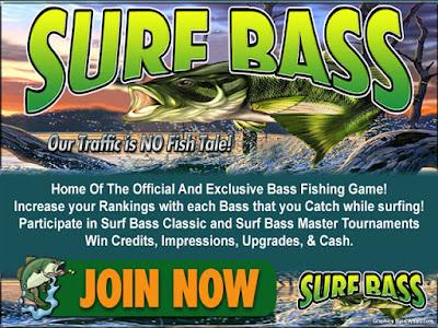 Surf Bass