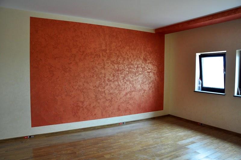 Firma amenajari finisaje interioare Bucuresti