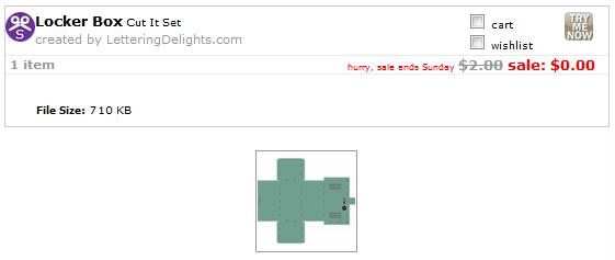 http://interneka.com/affiliate/AIDLink.php?link=www.letteringdelights.com/clipart:locker_box-13147.html&AID=39954