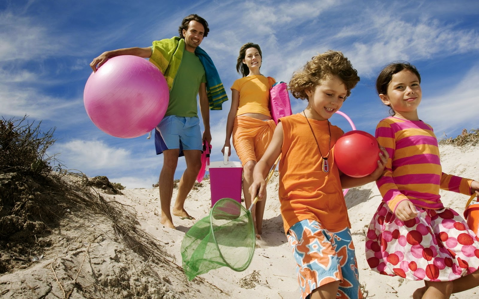 Poconos Vacations - Familie attractions, Resorts for familier,