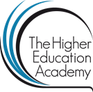 We thank the HEA for funding our event on the 25/06/12