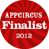AudioViator Finalista Appcircus
