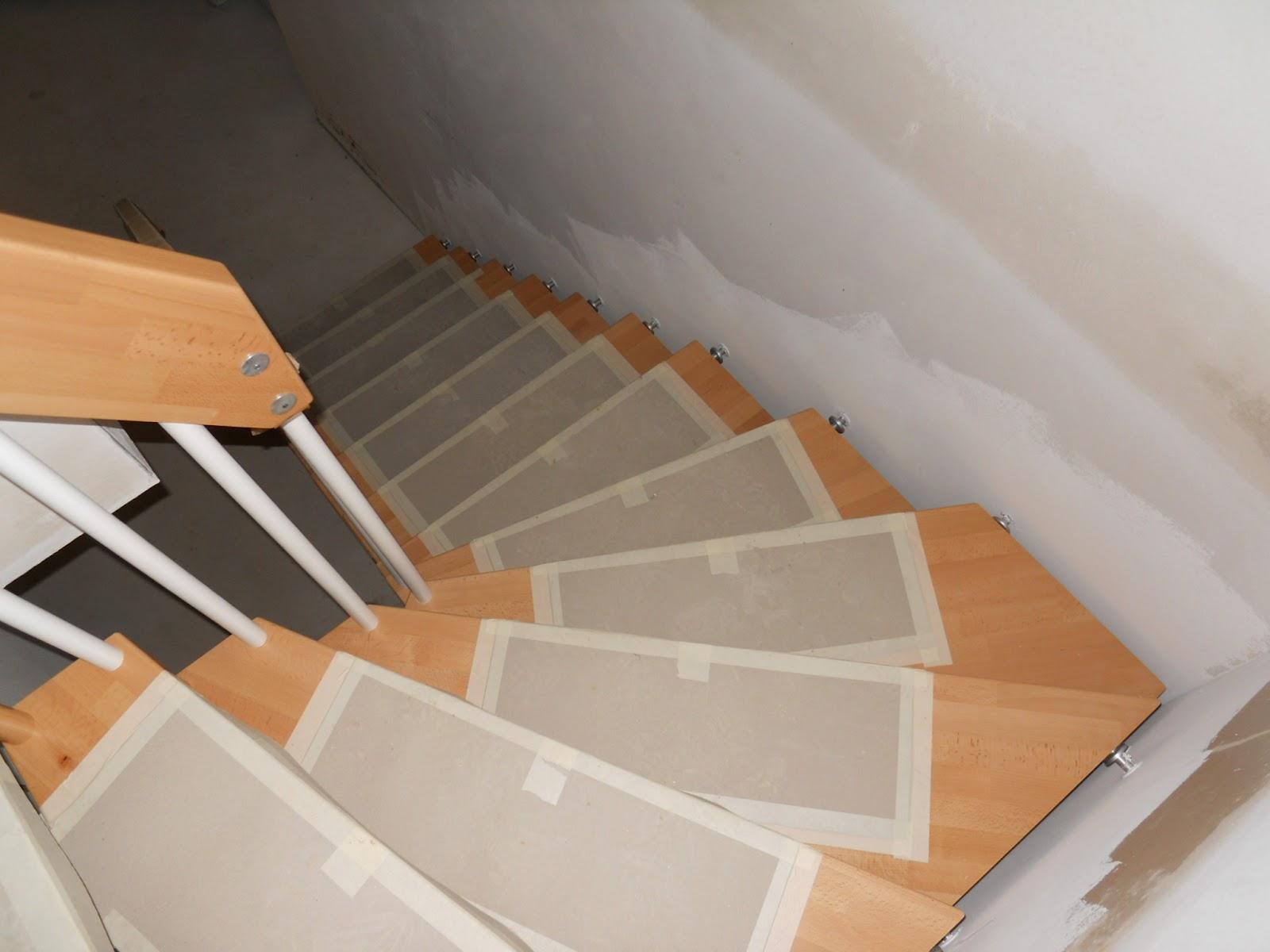 bautagebuch von mirko und susanne m rz 2012. Black Bedroom Furniture Sets. Home Design Ideas