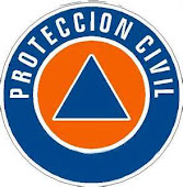 MANUAL DE PROTECCIÓN CIVIL
