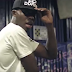 "Video: D Dark ft. Scrufizzer, Lady Lykez, Roachee, Xploder, Maxsta & Zeph Ellis  ""Mission Riddim X"""