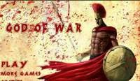 Play Game God of War