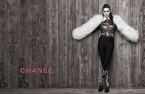 Kristen-Stewart-Dallas-Chanel-Talestrip