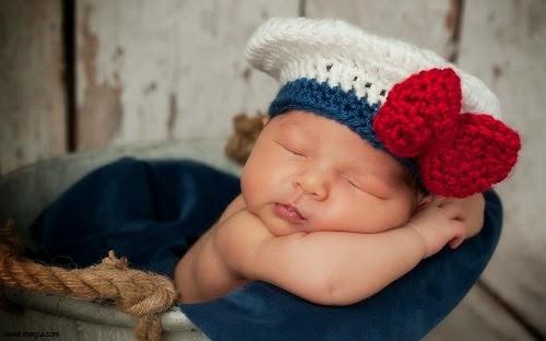 Images gratuites un bébé mignon