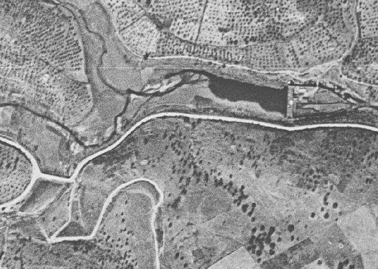 FOTO 1945-46