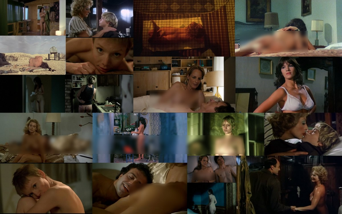 kino-eroticheskie-momenti