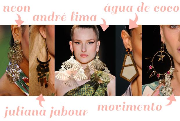 passarela_SPFW_Maxi acessórios_styling_neon_juliana jabour_movimento_andré lima_água de coco