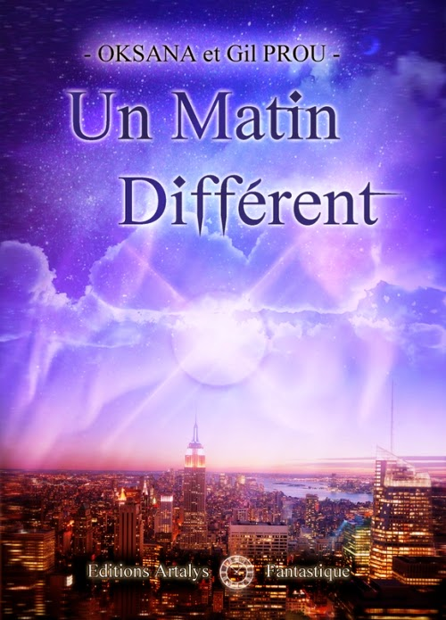 http://lovereadandbooks62.blogspot.fr/2015/04/chronique-71-un-matin-different-doksana.html
