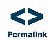 membuat permalink blog