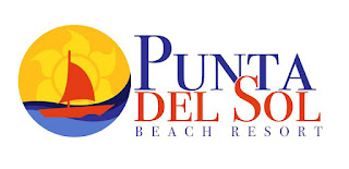 Punta del Sol Samal is Hiring: Admin Staff, Marketing Staff, and Accounting Staff
