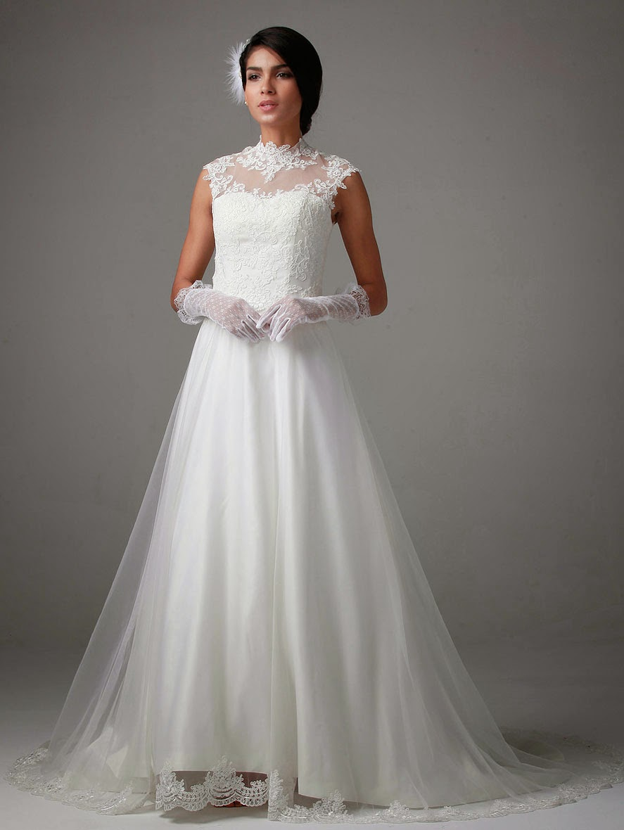 Cheap Beautiful Ivory Wedding Dresses Photos HD Concepts Ideas