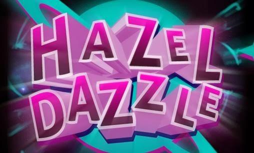 Hazel Dazzle Full Apk İndir
