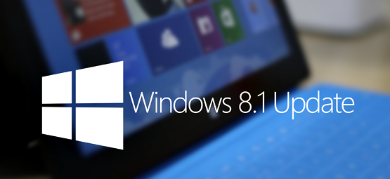 Download-Windows-8.1-Update-1