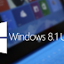 Manually Download Windows 8.1 Update 1 .MSU Files via Direct Links