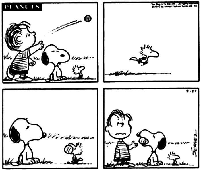 peanuts.jpg (700×594)