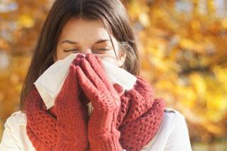 obat alergi dingin
