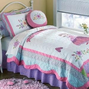 multinotas ropa de cama para ni as