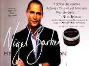 Nigel Barker On ShopSupermodel!!