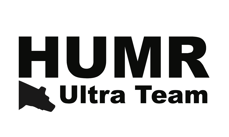 HUMR Ultra Team