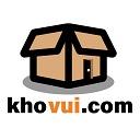 khovui.com
