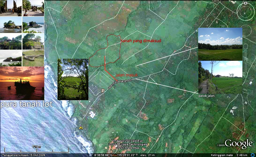 Image Result For  Lokasi Wisata