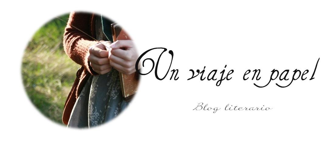 http://unviajeenpapel.blogspot.com.ar/