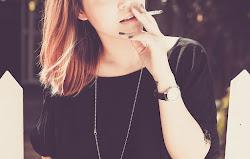 Cara Membersihkan Paru-Paru dari Rokok